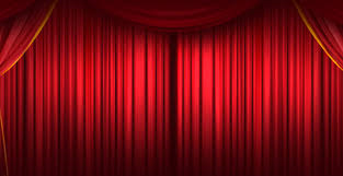 Auditions - Upper School Student & Faculty Talent Show @ Liberty Tree Academy